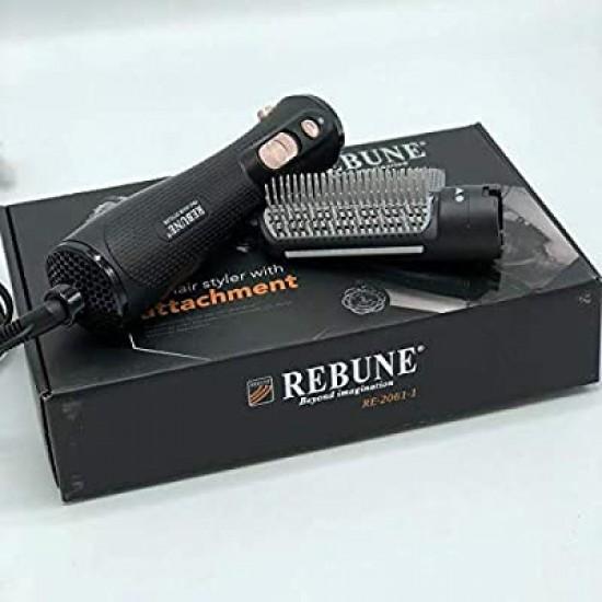 ريبون فرشاة تصفيف الشعر  RE-2061-1