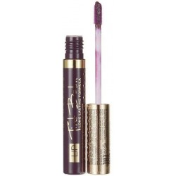 Eveline - Lip Tint Balm No 106 Black Orchid- 7 ml