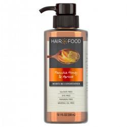 Hair Food Condtioner Manuka Honey & Apricot 300 ml