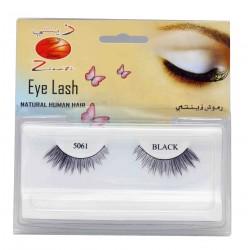 Zinati Eye Lash 5061