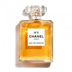 Chanel N°5 Eau de Parfum for Women, 100 ml