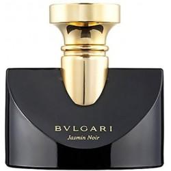 Bvlgari Jimmy's Neuro for Women  eau de parfum 100ml