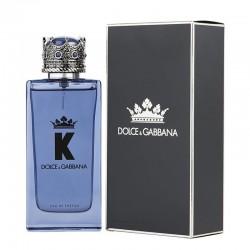 Dolce  & Gabbana K For Men - Eau de Parfum 100 ML