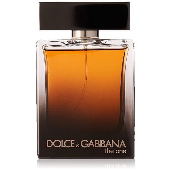 Dolce & Gabbana The One For Men  Eau de Parfum 100Aml