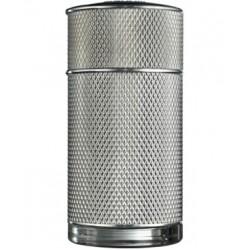 Dunhill Icon  For Men  Eau de parfum 100ml