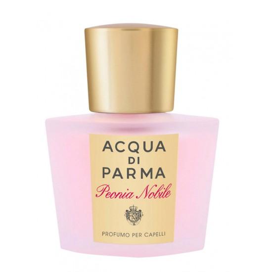 Acqua di Parma Peonia Nobile Hair Mist 50 ml