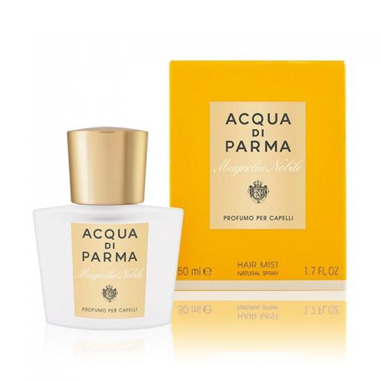 Acqua di Parma Magnolia Noble Hair Mist 50 ml