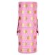 BH  Pink Dot Collection Brush Set  11 Piece