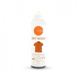 OSO Smart Dry Spray 200 ml