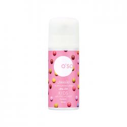 Oso Baby Air Freshener Spray Candy 50 ml