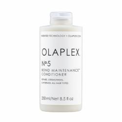 Olaplex Moisturizing Repair Conditioner 5 250 ml