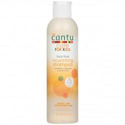 Cantu Nourishing Kids Care Shampoo 237 ml