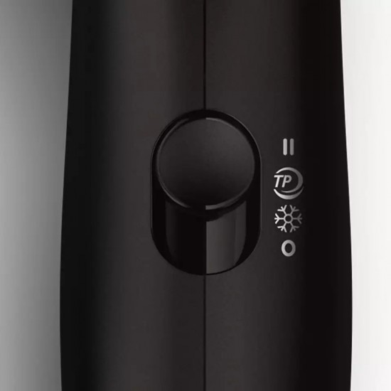 03 \ Philips Essential Care Hair Dryer 1800 W - BHD004