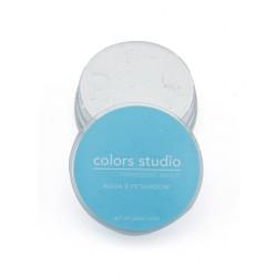 Colors studio eyeshadow (cs-y32/01)