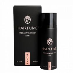 Hairfume Lamour Hair Mist 75ml