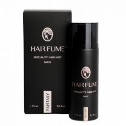 Hairfume Fantasy Hair Mist 75ml