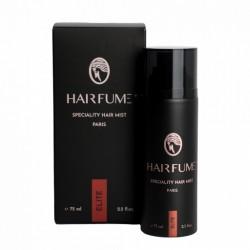 Hairfume Elite Hair Mist 75ml