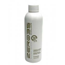 Zero35 Color 30 Volume 9% 150 ml