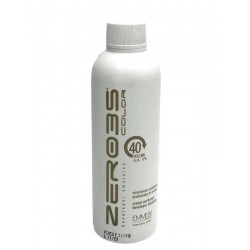 Zero35 Color 40 Volume 12% 150 ml