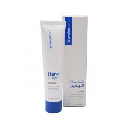 Avalon pharma care original hand cream 90 ml