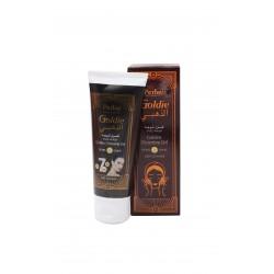 Perlay Goldi Deep Cleansing Face Wash 75ml