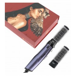 United professional 2-in-1 hair styler 1200 watts (hb-8352e)