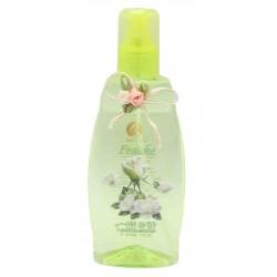 Beauty & Soul Frraiche Natural Rose Water 210 ml