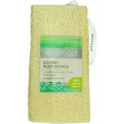 Ecotools Bath Loofah Sponge (7119A)