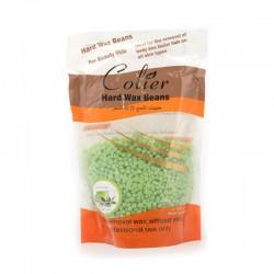 Colier Hard Wax Beans Apple 300 gm
