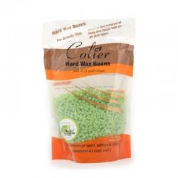 Colier Hard Wax Beans Tea Tree 300 gm