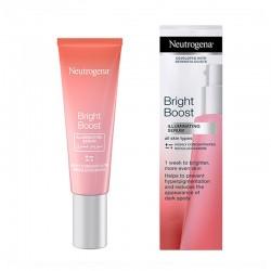 Neutrogena Bright Boost Illuminating Serum 30 ml
