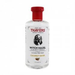 Thayers Coconut Water Facial Toner 355 ml