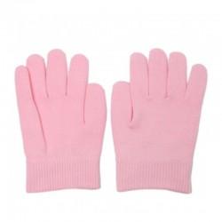 Ningjiao Course Moisturizing and Softening Skin Care Gel Gloves Set