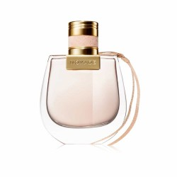 Chloe Nomade For Women - Eau de Perfum 75 ml