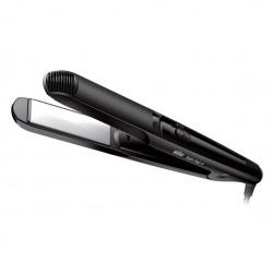 Braun Satin Hair 5 Hair Straightener, Black, ST510