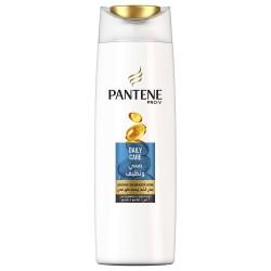 Pantene - Pro-V Daily Care Shampoo 190 ml